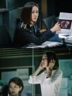 '협상' 흥행퀸 손예진, 대한민국 최초의 협상가 캐릭터 변신