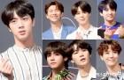 '글로벌 슈스♥' BTS, 일곱 남자의 '화양연화'는 ing