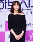 '미스터라디오' 김이나가 밝힌 #중독 #박효신 #하트시그널