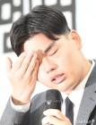 """더이스트라이트 이석철 """"4년간 프로듀서에 폭행 당해, 이승현 정신과 치료중"""""""