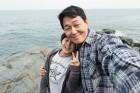 '해피투게더' 박성웅의 다채로운 얼굴…관객 마음 흔들 훈훈한 연기