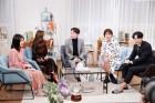 '썸바디', 스페셜 방송 '비포 썸바디' 편성…설렘 포인트 짚는다