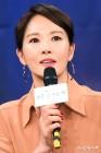 """""""첫 TV 스릴러""""…'붉은 달 푸른 해' 김선아, '인생캐' 경신 예고"""