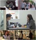 '연애의 맛' 이필모♥서수연, 양가 급 상견례 '초특급 진도'