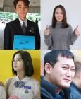 """""""정말 행복했다""""…'배드파파' 장혁부터 박지민까지 종영 소감"""
