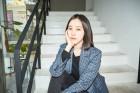 김예원, 매력 부자의 '열일 행보'…라디오부터 영화와 드라마까지