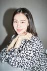 """'도어락' 김예원 """"신스틸러? 실제론 차분…간극 줄이려 노력"""""""