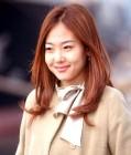 소유진, '백종원 아내' 이전에 팔색조 배우