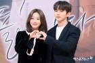 '복수가 돌아왔다' 유승호X조보아, 오늘(10일) '컬투쇼' 출연