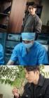 """""""2막 시작""""…류덕환이 직접 밝힌 '신의 퀴즈:리부트'의 모든 것"""