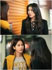 '신과의 약속' 오윤아·오현경, 감정 대립 폭발 예고