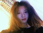 김유정, 아래에서 봐도 굴욕 없는 미모