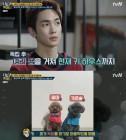 슬리피X설현X세훈X뷔, 랜선 집사 양성하는 ★들의 반려견들