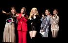 수지→미야자키 미호…소리, 특별했던 日 단독 팬 미팅 성료