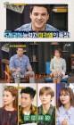 """'영어사춘기2' 미카엘 셰프 """"5개국어 가능""""…외국어 공부 비법 공개"""