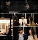 고주원♥김보미 '연애의 맛2' 출연…황미나♥김종민 막방 등장