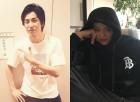 日 댄서 스가와라 코하루, '성추행' 타카하타 유우타와 결별