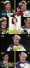 '뇌피셜' 슈주 신동, 소녀시대 윤아까지 소환하며 논리 전개