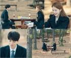 '진심이 닿다' 이동욱·유인나, 오붓한 피크닉 데이트 '설렘 ↑'