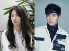 박하선X이상엽, '평일 오후 세시의 연인' 남녀주인공 확정
