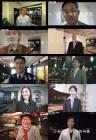 '대화의 희열' 시즌2가 반가운 이유, 레전드 시즌1 돌아보기