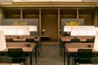 '하우스터디' 프리미엄 독서실, 스터디카페에 관심 있다면, '세텍 창업박람회' 주목