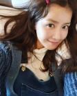 """이시영 """"부산왔어요""""…깜찍+발랄 근황"""