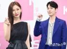 '세젤예' 김소연X홍종현, 이상우도 질투할 '연상연하 케미'