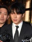 """최종훈, 뇌물 공여 혐의 입건…경찰 """"음주 단속 경찰관에 200만원 제안"""""""