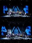 '프로듀스X101' 5월 3일 첫방…내일(22일)부터 연습생 프로필 공개