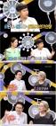 '할머니네' 배우 김영옥X고두심, '40년 우정을 지키는 3가지 방법' 공개