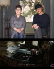 양희은, 성시경과 함께한 '늘 그대' 공개…1년 5개월만 신곡