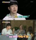 """'슈퍼맨' 박주호 """"나 위해 한국 온 아내, 특별한 휴가 주고 싶었다"""""""