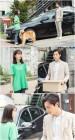 """'식샤를 합시다3' 윤두준, 새로운 결심…제작진 """"전환점 맞는다"""""""