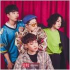"""우리같은사람들, EP 'Unisex' 25일 발매 """"모두의 이야기"""""""
