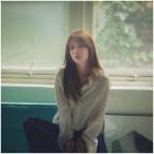 김나영, '라이브 메들리 영상'으로 인기몰이