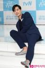 """'톱스타' 김지석, """"예민한 근육질 몸매 만들기 위해 6Kg 감량"""""""