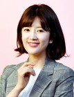 장소연, tvN '진심이 닿다' 출연 확정…유인나와 케미 '기대'