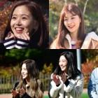 '런닝맨' 강한나·설인아, 김종국 삼행시 도전…'레전드 예고'