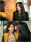 '신과의 약속' 오윤아·오현경, 왕석현과 만남에 '불꽃 대립'