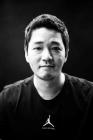 '치즈인더트랩' 상철선배 배우 문지윤, 가족이엔티와 전속계약
