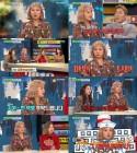 '비디오스타' 박나래, 지치지 않는 에너지→트월킹 '흥 폭발'