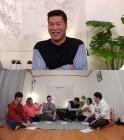 '옥탑방의 문제아들', 水 예능 왕좌 위해 '라스'+'골목식당' 맹추격