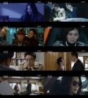 '동네변호사 조들호2' 박신양VS고현정, 카리스마 폭발…장기적출 충격 엔딩