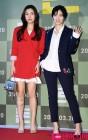 류화영-류효영 '자매가 함께 영화관 나들이'