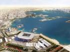 카타르 WC, 48개국 되면 일부 경기 인접국 개최 가능성