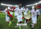 '아시아 챔피언' 카타르, 6월 브라질과 평가전 추진