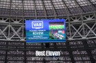 FIFA, 2019 여자 월드컵에도 VAR 도입 결정