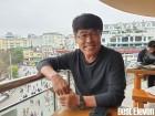 축구밖에 없어 행복한 이흥실의 '베트남 라이프' ⓵