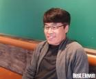 축구밖에 없어 행복한 이흥실의 '베트남 라이프' ⓶